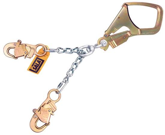 Chain Rebar/Positioning Lanyard, 24 in. (#5920059)
