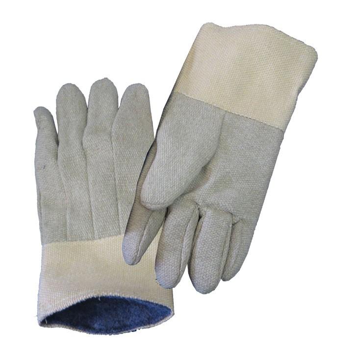 22oz. PBI Blend Gloves