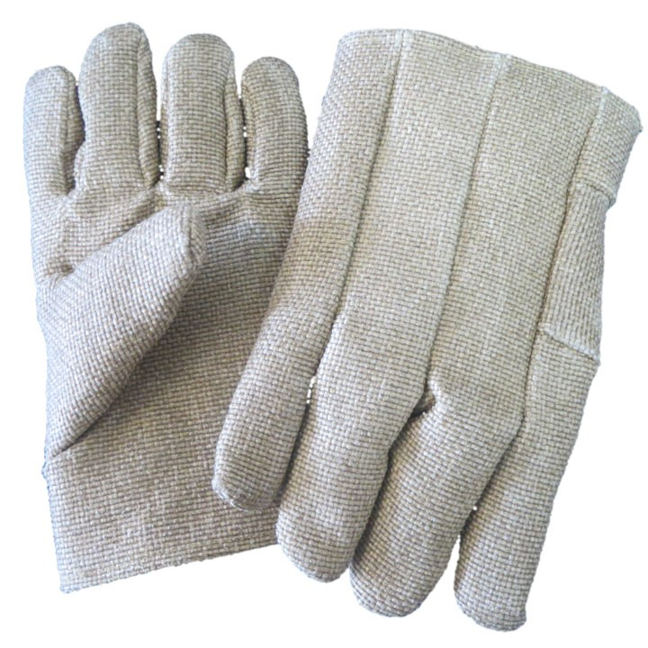 35oz. Zetex Plus Gloves