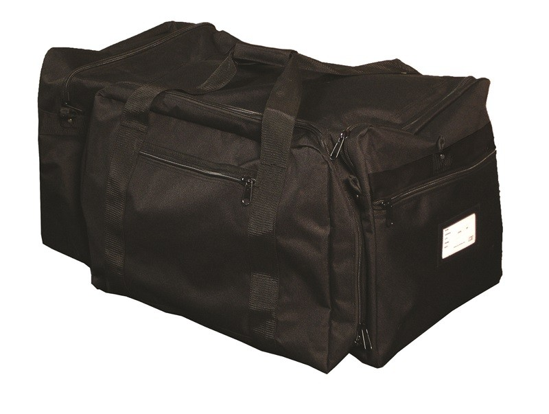 OK-1 Large Gear Bag (#OK-3050)