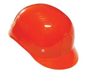 Diamond Bump Cap, Orange (#302-ORANGE)