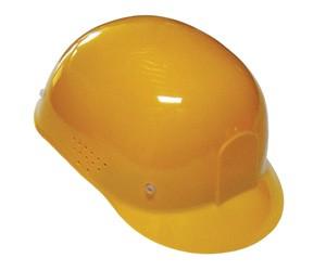 Diamond Bump Cap, Yellow (#302-YELLOW)