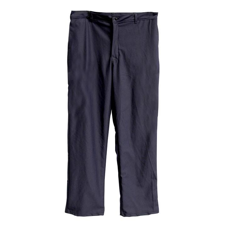 9 oz. Navy Ultra Soft Work Pant (#606-USN)