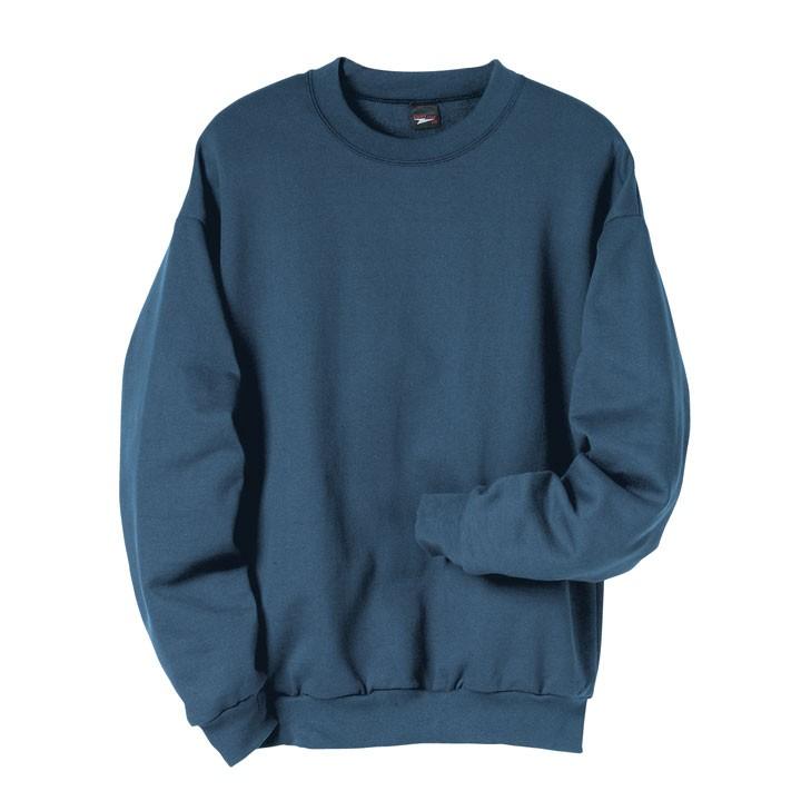 Ultra Soft Fleece Crewneck Sweatshirt (#620-USFN)