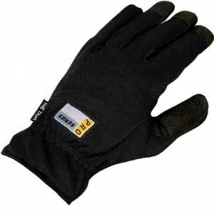 All Purpose Task Slip On Style Gloves (#86110)