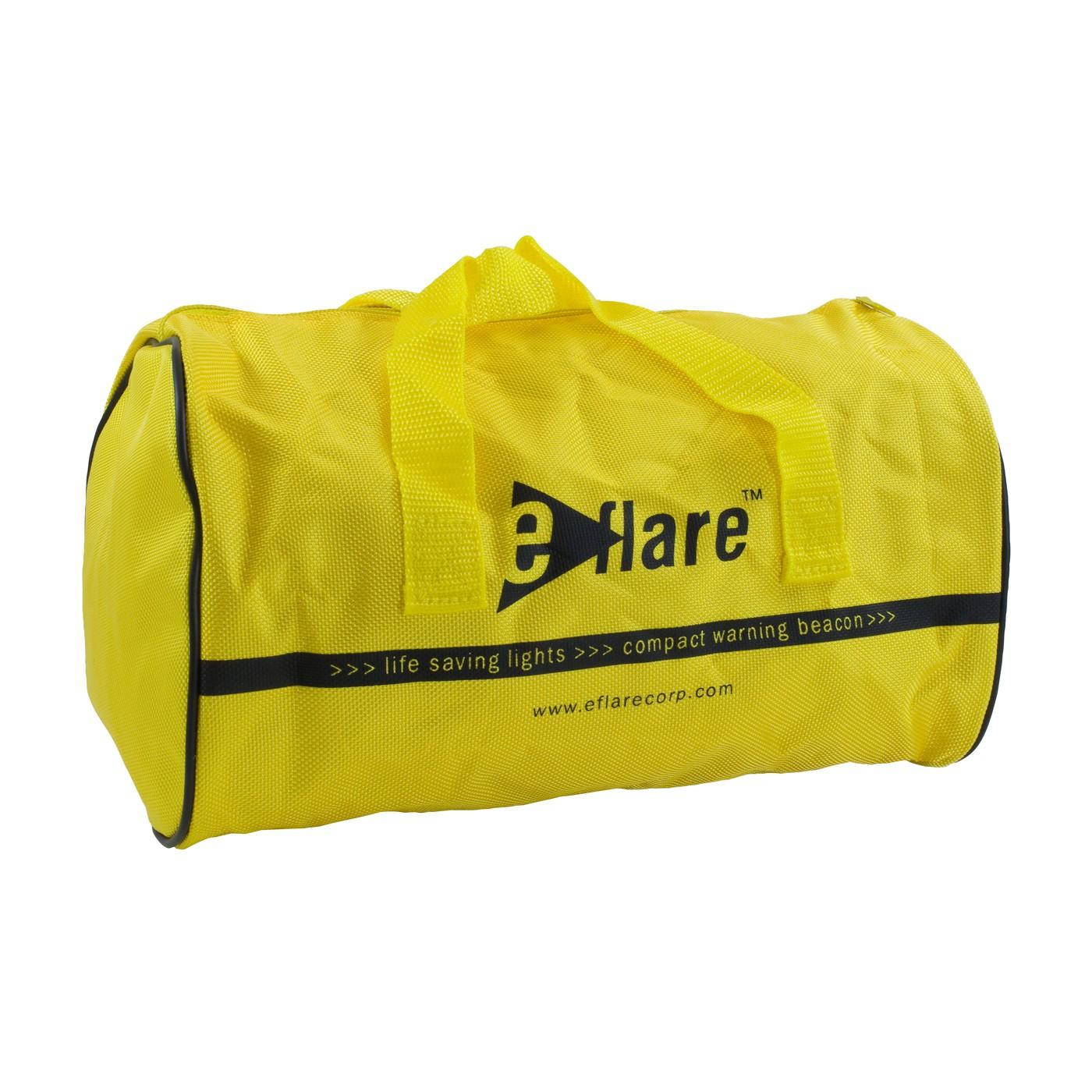 Eflare™ Storage Bags - 4-Pack  (#939-EFBAG-4)