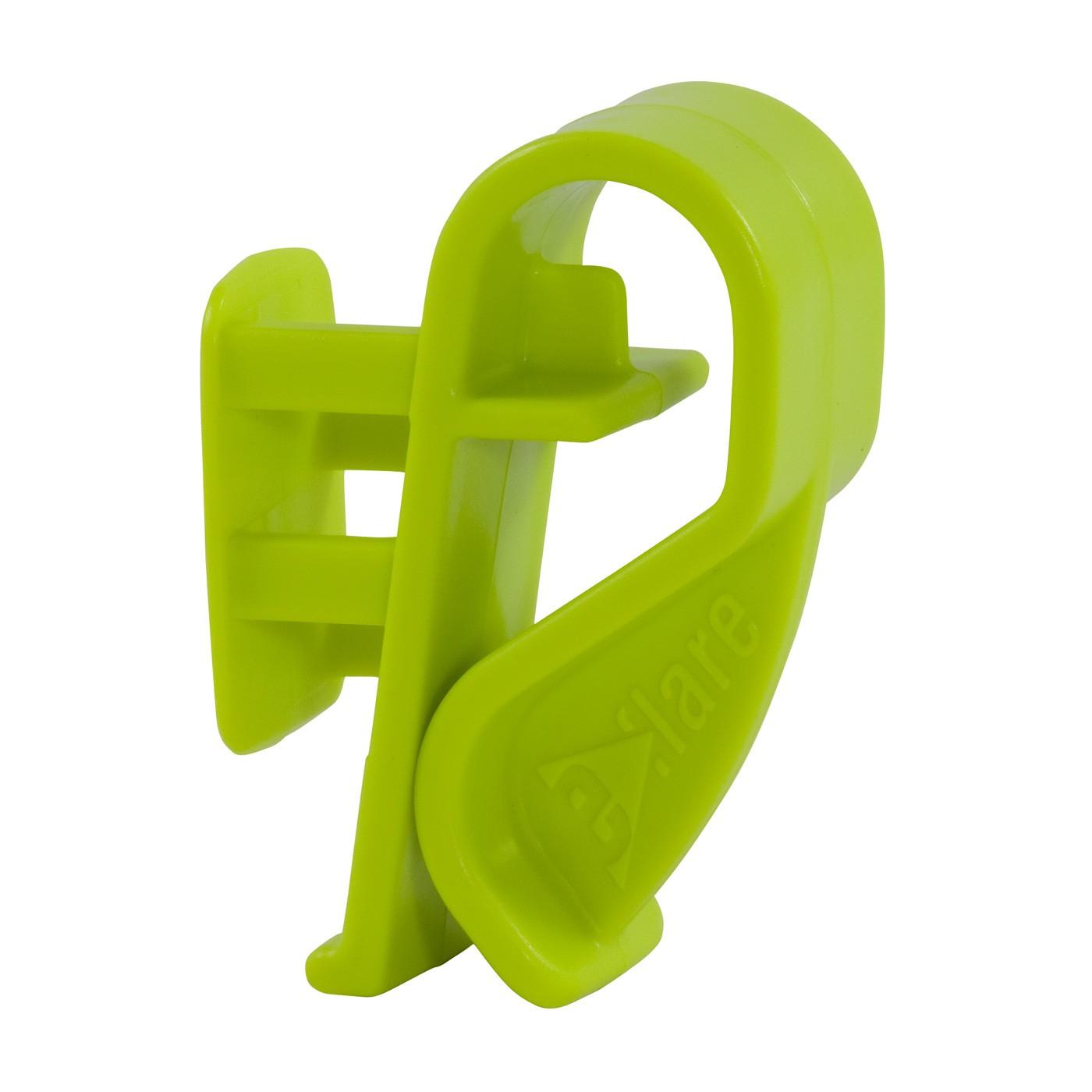Eflare™ Cone Mounting Clip  (#939-EFCLIP)