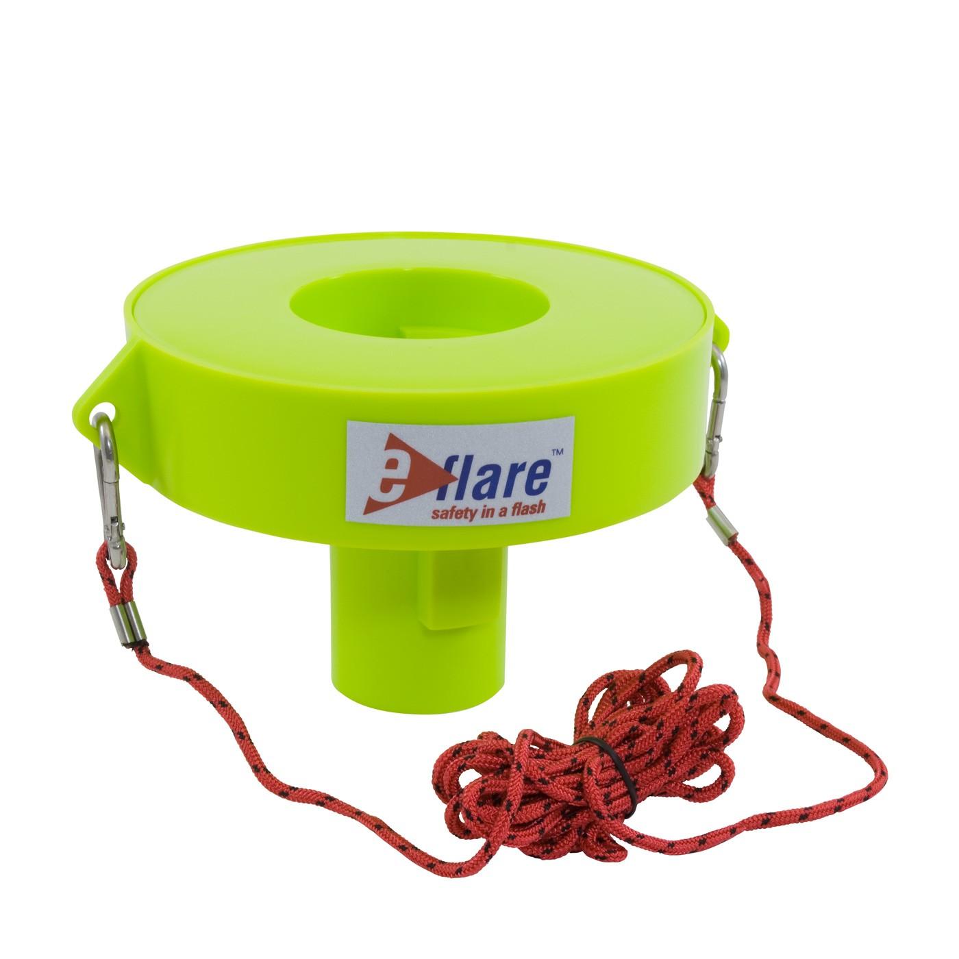 Eflare™ Flotation Collar  (#939-EFFLCOL/L)