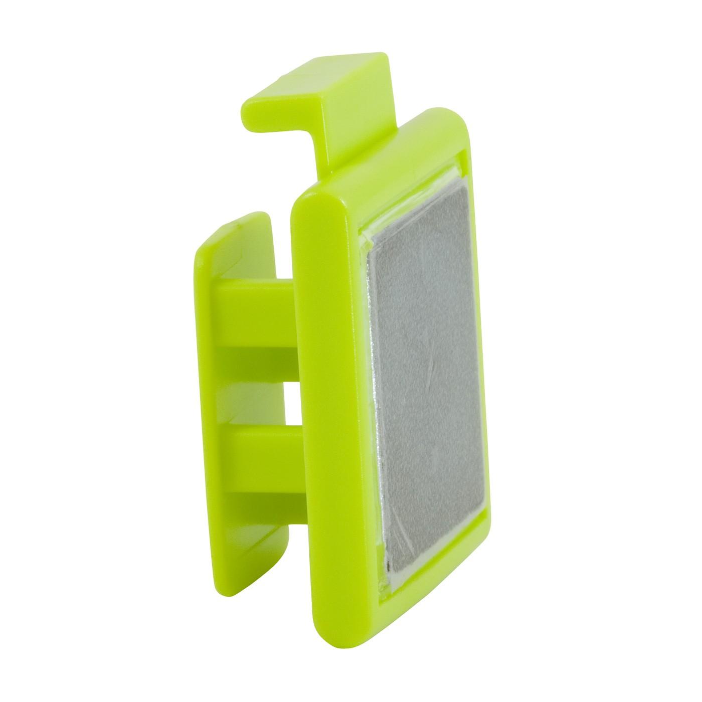Eflare™ Magnetic Clip  (#939-EFMAGCLIP)