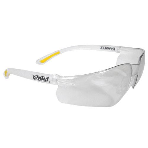 DeWalt CONTRACTOR PRO™ , clear anti-fog (#DPG52-11D)
