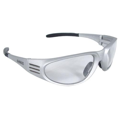 DeWalt VENTILATOR™ , silver/clear (#DPG56-1D)