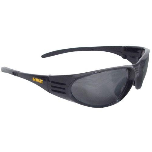 DeWalt VENTILATOR™ , black/smoke (#DPG56B-2D)