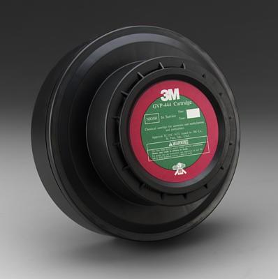 3M™ Ammonia/High Efficiency Cartridge (#GVP-444)