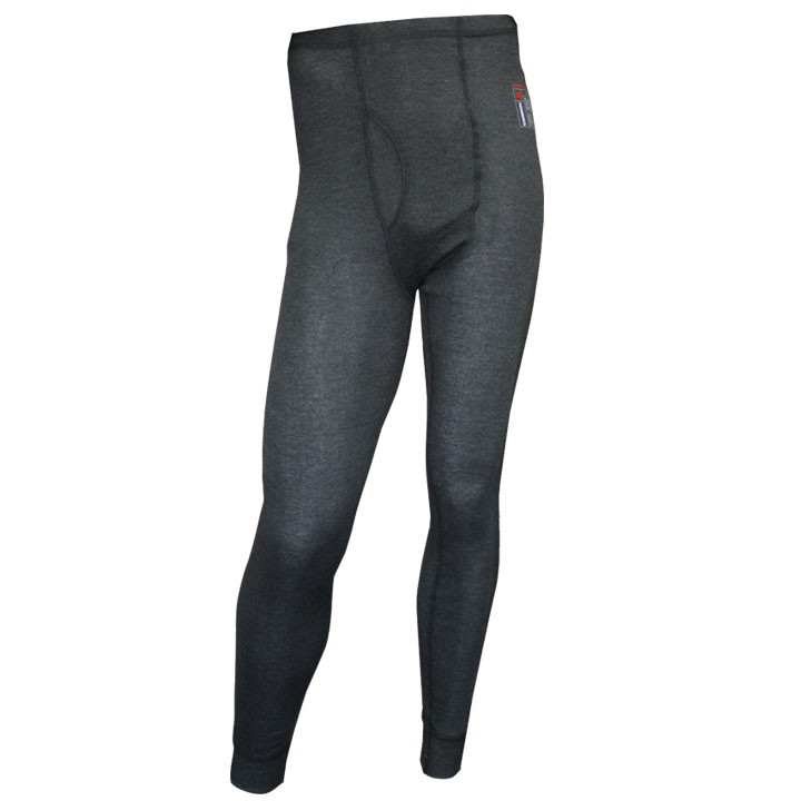 CarbonX Active Wear Pant (#CXA-55)