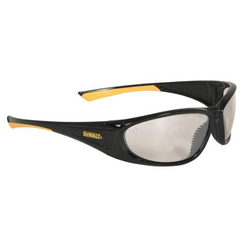 DeWalt GABLE™, indoor/outdoor lens (#DPG98-9)