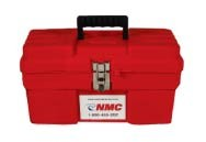 Rugged Poly Carrying Case (#EBV10)