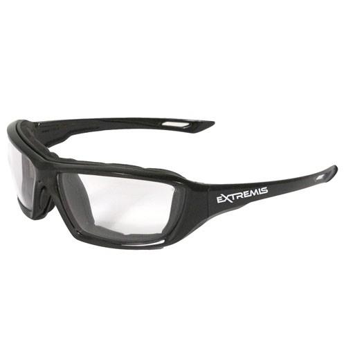 EXTREMIS®, clear anti-fog (#XT1-11)