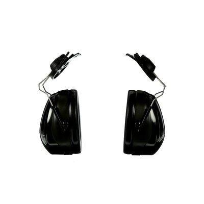 3M™ PELTOR™ Optime™ 101 Earmuffs (#H7P3E) - 3M - Earmuffs