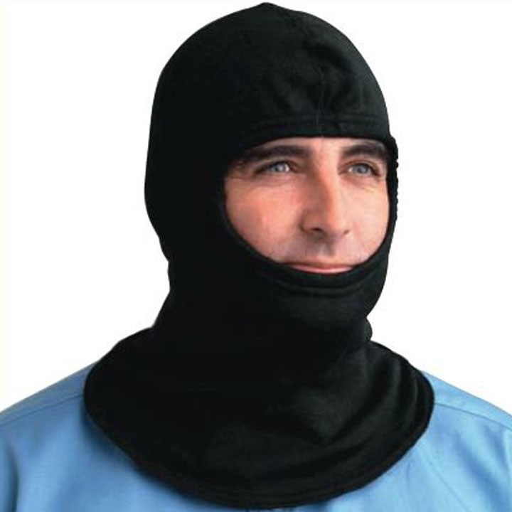 CarbonX Ultimate Hood, 3-ply (#KC3-51)