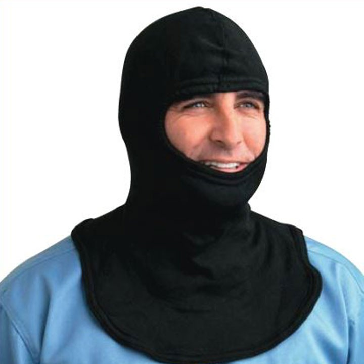 CarbonX Ultimate Hood, 2-ply (#KCF-51)