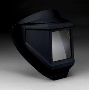 3M™ Welding Shield (#L-153)