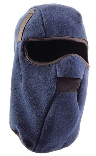 Classic Mid-Length Fleece Winter Liner (#LF648)