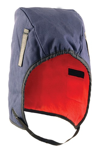 Premium Mid-Length Insulated Winter Liner (#LN630)