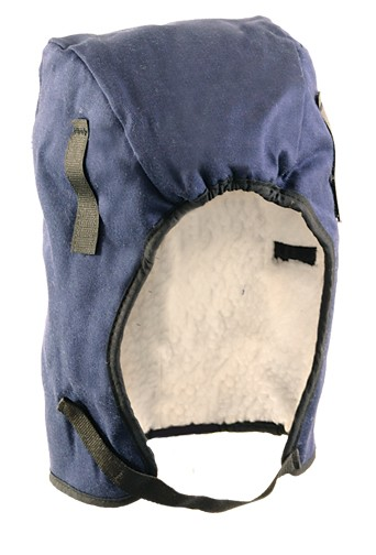 Classic Mid-Length Sherpa Winter Liner (#LS610)