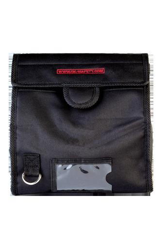Respirator Bag (#6565301)