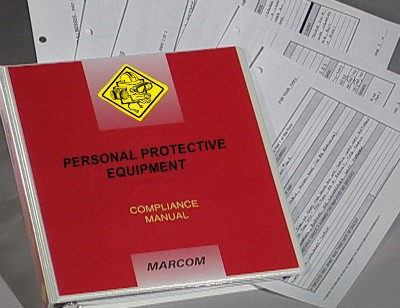 Personal Protective Equipment Compliance Manual (#M000PPE0EO)