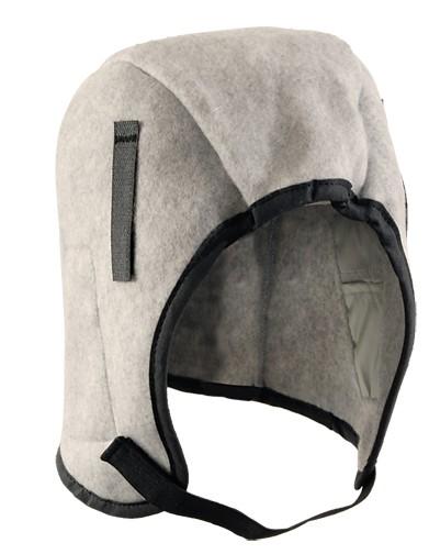 Value Regular Length HD Fleece Winter Liner (#RF450)
