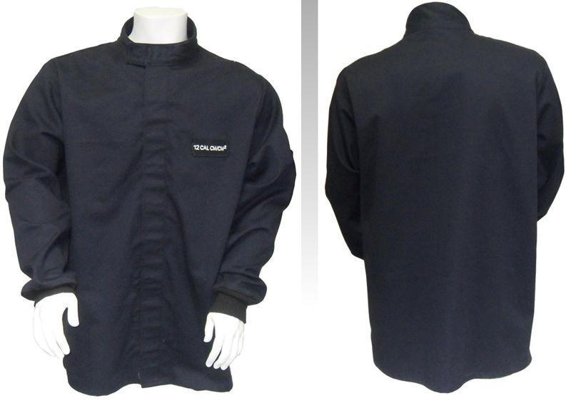 "Arc Jacket, 12 CAL, 35"" (#SWJ-12)"