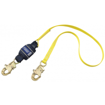 Force2™ Shock Absorbing Lanyard (#1246167)
