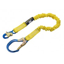 ShockWave™2 Shock Absorbing Lanyard (#1244311)