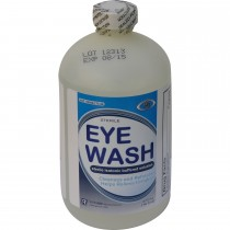 VisionAid Eye & Face Wash, 16oz. bottle (#1019)