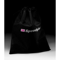 3M™ Speedglas™ Protective Bag (#06-0500-65)