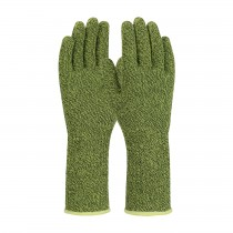 Kut Gard® Kevlar® Blended Slabbers Glove with Extended Cuff  (#07-K385)
