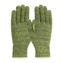 Kut Gard® Seamless Knit Kevlar® Blended Glove - Heavy Weight  (#07-K390)
