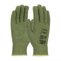 Kut Gard® Seamless Knit ACP / Kevlar® Blended Glove with Polyester Lining - Heavy Weight  (#07-KA700)