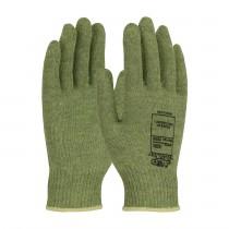 Kut Gard® Seamless Knit ACP / Kevlar® Blended Glove - Medium Weight  (#07-KA710)