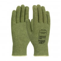 Kut Gard® Seamless Knit ACP / Kevlar® Blended Glove with Kevlar® Lining - Medium Weight  (#07-KA720