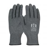 Kut Gard® Seamless Knit ACP / Kevlar® Blended Glove with Kevlar® Lining - Lightweight  (#07-KAB750)