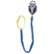Talon™ Quick Connect Self Retracting Lifeline - Web Loop (#3101304)