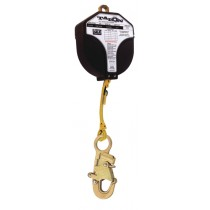 Talon™ Swiveling Loop Self Retracting Lifeline - Web (#3101050)