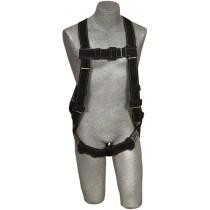 Delta™ Vest-Style Welder's Harness (#1105477)
