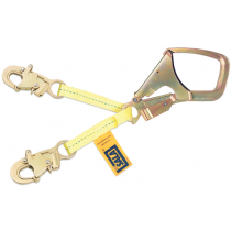Web Rebar/Positioning Lanyard, 18 in. (#1231389)