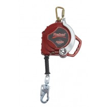 Rebel™ Self Retracting Lifeline, 50' - Retrieval (#3591001)