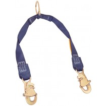 Rescue/Retrieval Y-Lanyard, 2 ft. (#1231470)