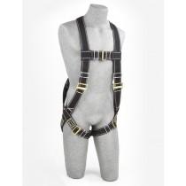 Delta™ Vest-Style Welder's Harness (#1104628)