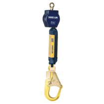 Nano-Lok™ Self Retracting Lifeline - Web (#3101254)